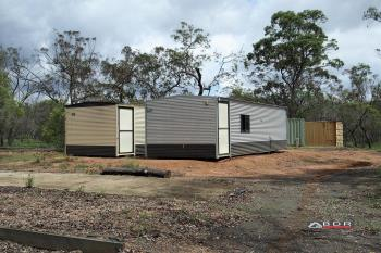 176 Pacific Haven Cct, Pacific Haven, QLD 4659