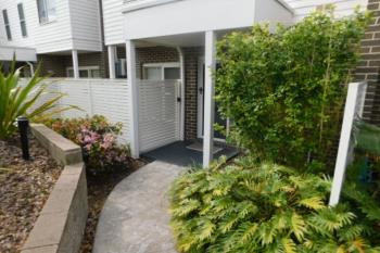 3/5 Forestview Way, Woonona, NSW 2517