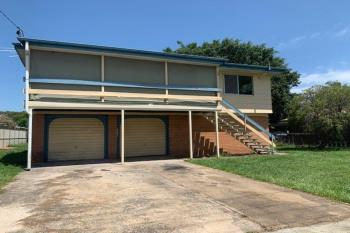 38 Smiths Rd, Caboolture, QLD 4510