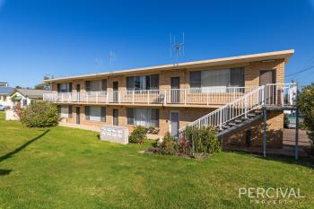 3/26 Munster St, Port Macquarie, NSW 2444