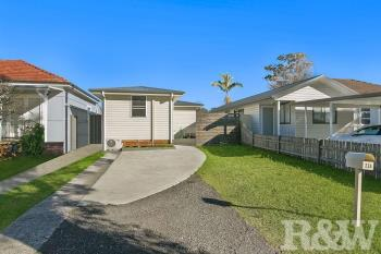 22A Jones St, Blacktown, NSW 2148