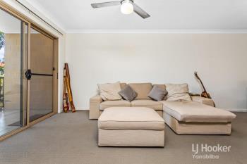 41/155 Fryar Rd, Eagleby, QLD 4207
