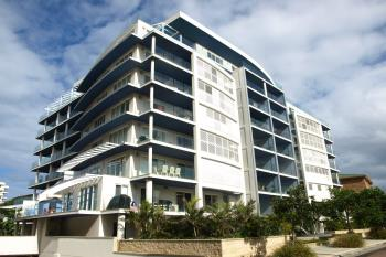 36/2-8 Ozone St, The Entrance, NSW 2261