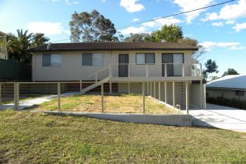 33 North Rd, Wyong, NSW 2259