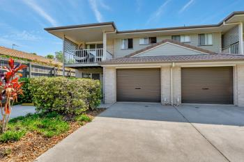 14/30 Carmarthen Cct, Pacific Pines, QLD 4211