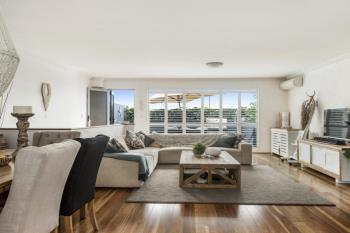 9/1741 - 174 Pittwater Rd, Mona Vale, NSW 2103