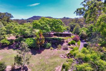 9-11 Bode Ct, Witheren, QLD 4275