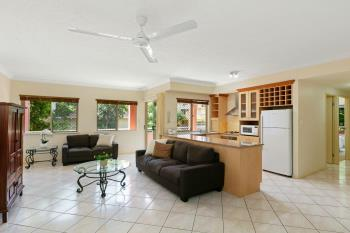 1108/2 Greenslopes St, Cairns North, QLD 4870