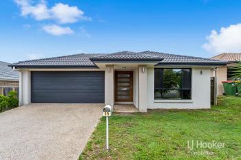15 Carpenter St, Yarrabilba, QLD 4207