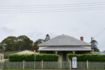 163 Adelaide St, Raymond Terrace, NSW 2324