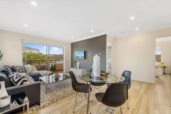 5/27 The Ave, Rose Bay, NSW 2029