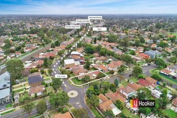 32 Sphinx Ave, Revesby, NSW 2212