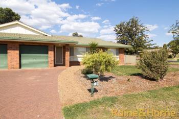 1B Eden Park Ave, Dubbo, NSW 2830