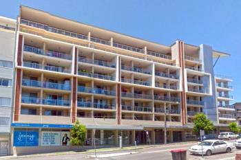 8-12 Kensington St, Kogarah, NSW 2217