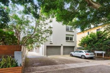 2/1 Consett Ave, Bondi, NSW 2026