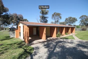1/65 Bendemeer St, Inverell, NSW 2360