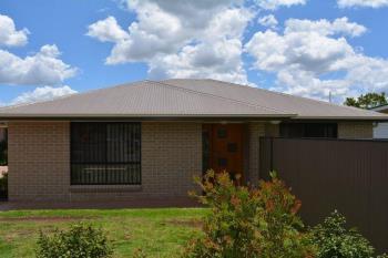 1/41 Gordon Ave, Newtown, QLD 4350