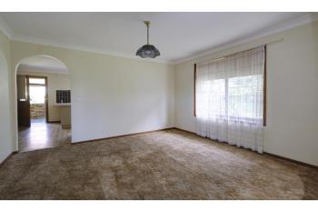 4 Miles Cl, Forster, NSW 2428