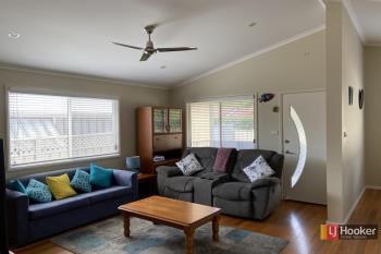 18/133 South Street 'Crystal Wat , Tuncurry, NSW 2428