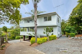 44 Lehmans Rd, Beenleigh, QLD 4207