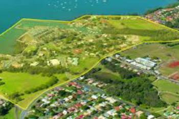 85-91 Hamilton St, Redland Bay, QLD 4165