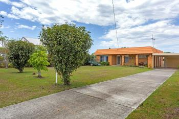 20 Mcrae Ave, Taree, NSW 2430