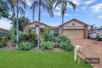 21 Ormeau Ridge Rd, Ormeau Hills, QLD 4208