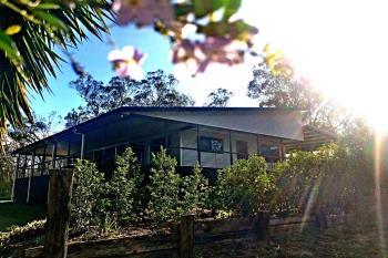 56 Rangeview Dr, Gatton, QLD 4343