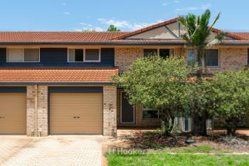 61/3236 Mount Lindesay Hwy, Browns Plains, QLD 4118