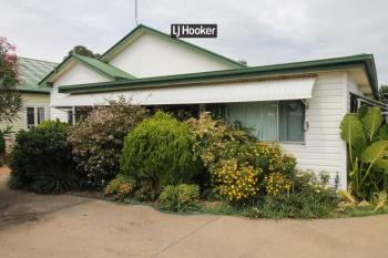 155 Glen Innes Rd, Inverell, NSW 2360