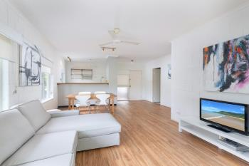 5/11 Morning Cl, Port Douglas, QLD 4877