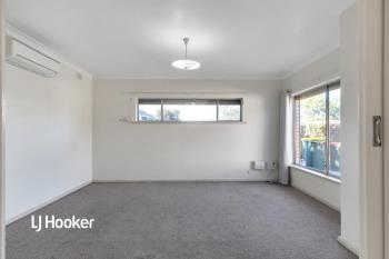 5/51 Galway Ave, Broadview, SA 5083