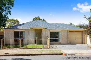 19A Bartlett St, Elizabeth Downs, SA 5113
