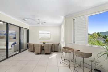 218/92 Digger St, Cairns North, QLD 4870