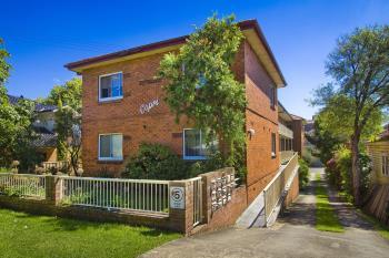 11/30 Rowland Ave, Wollongong, NSW 2500