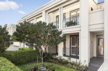 26a Golf Pde, Manly, NSW 2095