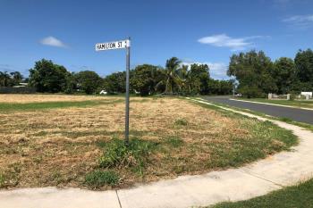 12 to 14 Duke St, Bowen, QLD 4805