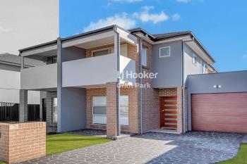 72a The Straight , Oran Park, NSW 2570
