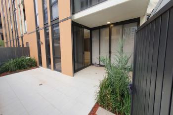 10C/3 Broughton St, Parramatta, NSW 2150