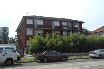 21/75 Obrien St, Bondi, NSW 2026