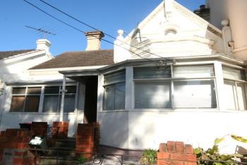3/45 Wigram Rd, Glebe, NSW 2037