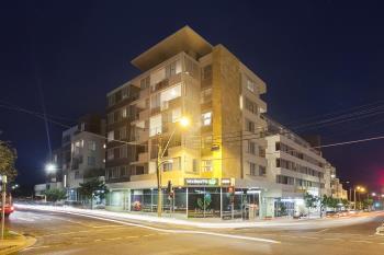 C29/1-7 Daunt Ave, Matraville, NSW 2036