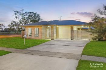 2 Lemon St, Runcorn, QLD 4113