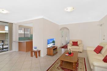 37/276 Bunnerong Rd, Hillsdale, NSW 2036