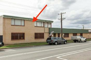 Suite 4/5 Edward St, Cessnock, NSW 2325