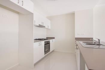 25/1-9 Florence St, Wentworthville, NSW 2145