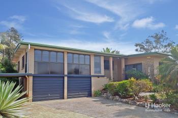 87 Goman St, Sunnybank Hills, QLD 4109