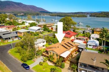 63 Longworth Rd, Dunbogan, NSW 2443