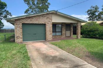 101 Oakey Flat Rd, Morayfield, QLD 4506