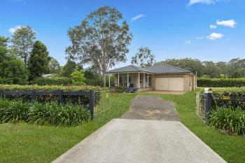 31 Pollock Ave, Wyong, NSW 2259